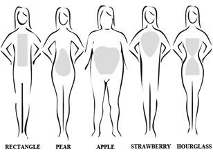 bodyshapes2