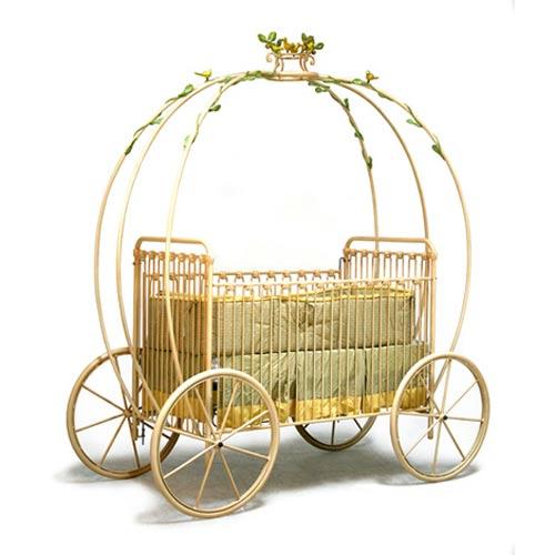 cinderella-carr-crib-co-lg