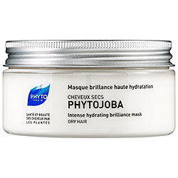 Phytojoba Intense Hydrating Brilliance Mask
