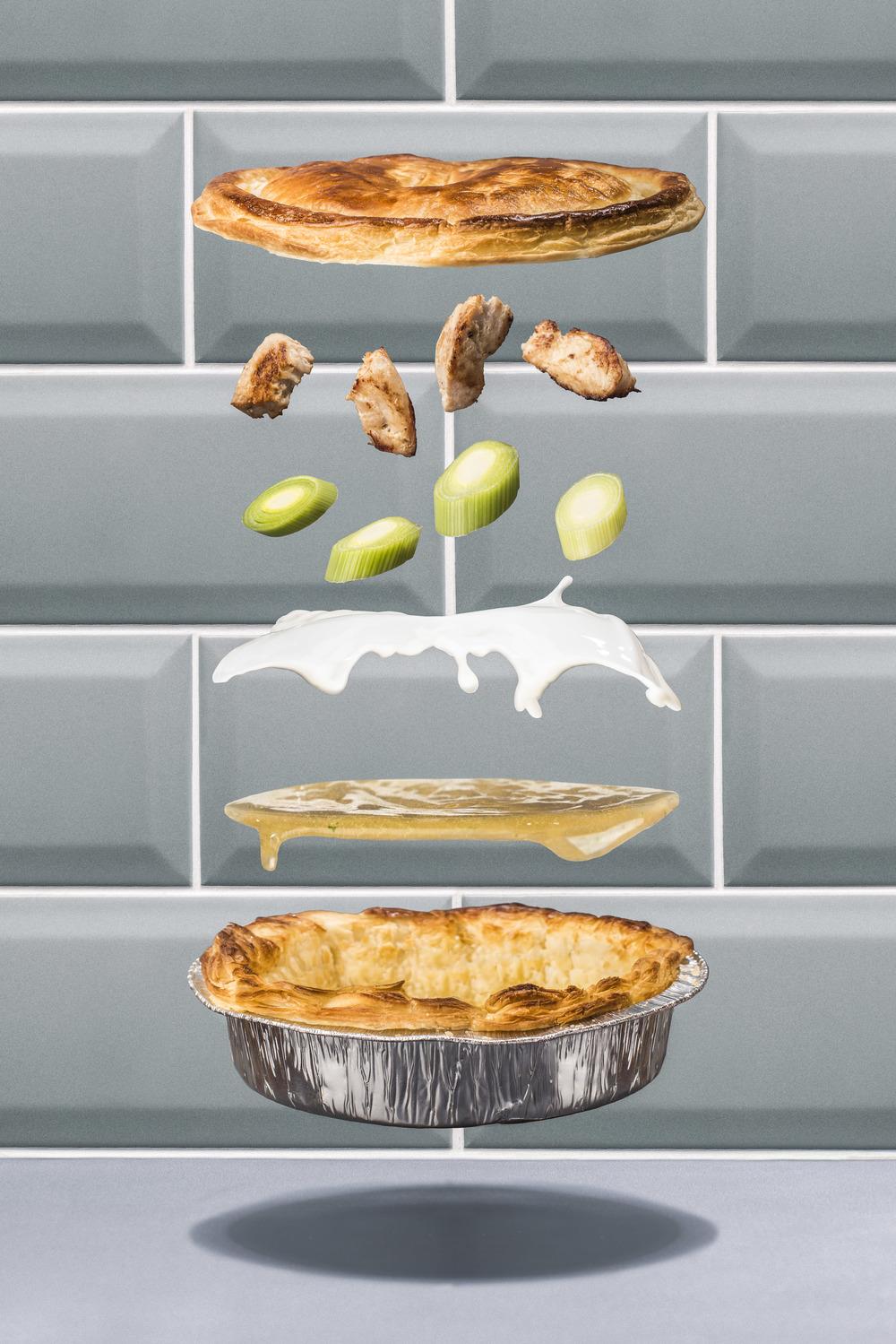 5 ingredient cookbook-3.jpg