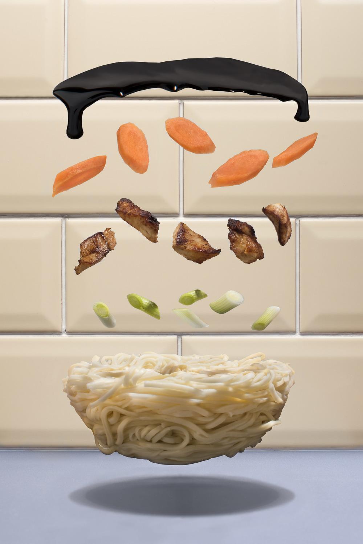 5 ingredient cookbook-1.jpg