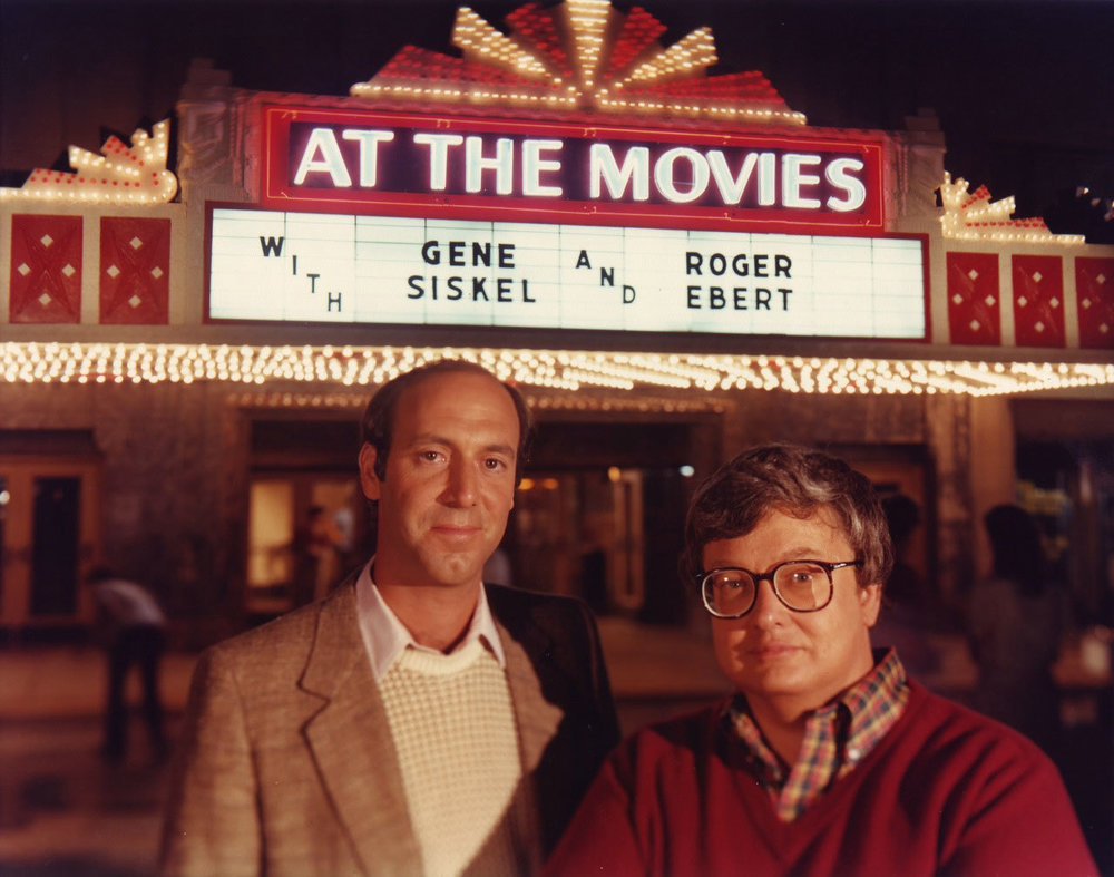 siskel-and-ebert-defend-star-wars-in-great-1983-interview.jpg
