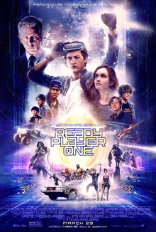 Ready_Player_One_(film).png