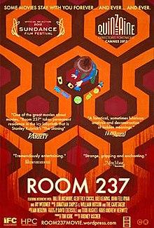 220px-Room_237_(2012_film).jpg