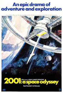 220px-2001_A_Space_Odyssey_(1968).png