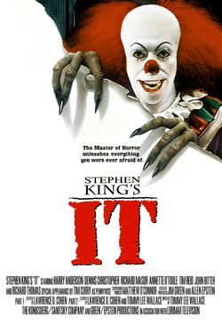 It_1990_Promotional_Poster.JPG