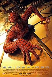 220px-Spider-Man2002Poster.jpg