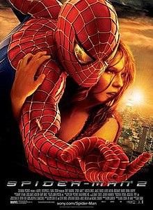 220px-Spider-Man_2_Poster.jpg