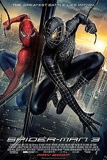 220px-Spider-Man_3,_International_Poster.jpg