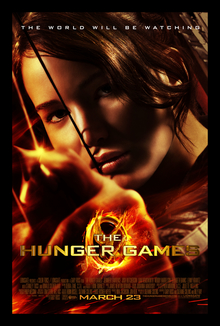 HungerGamesPoster.jpg