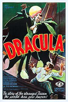 220px-Dracula_movie_poster_Style_F.jpg