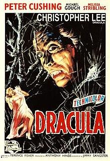 220px-Dracula1958poster.jpg