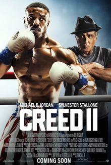 220px-Creed_II_poster.png