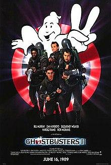 220px-Ghostbusters_ii_poster.jpg