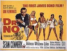 220px-Dr._No_-_UK_cinema_poster.jpg