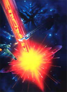 220px-Star_Trek_VI-poster.png