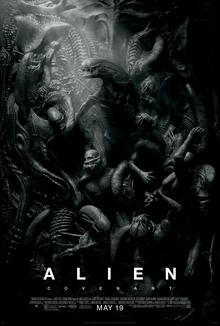 Alien_Covenant_Teaser_Poster.jpg