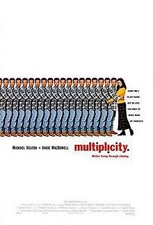 220px-Multiplictiy_(film)_poster.jpg