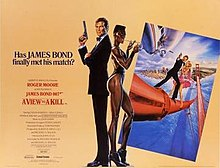 220px-A_View_to_a_Kill_-_UK_cinema_poster.jpg