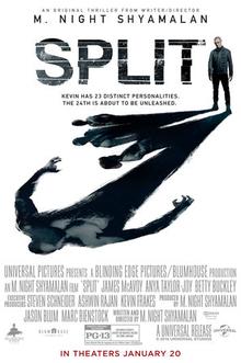 Split_(2017_film).jpg