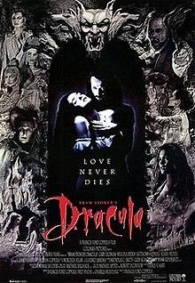 220px-Bram_Stoker's_Draula_(1992_film).jpg