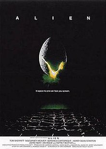220px-Alien_movie_poster.jpg