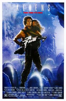 Aliens_poster.jpg