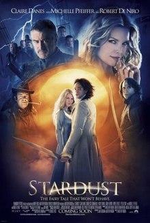 220px-Stardust_promo_poster.jpg