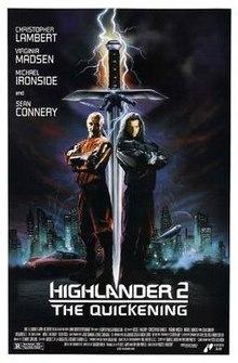 220px-Highlander_II.jpg