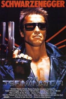 220px-Terminator1984movieposter.jpg