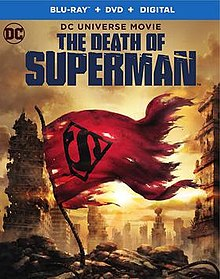 220px-The_Death_of_Superman_Bluray_cover.jpg
