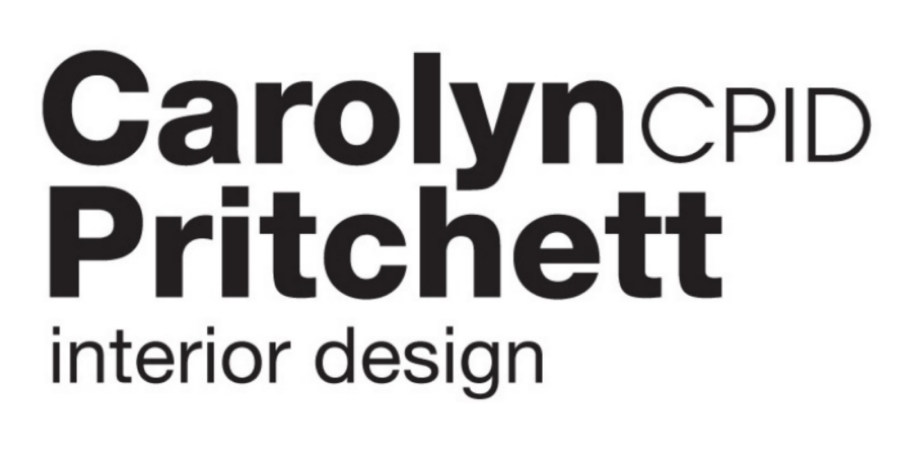 Carolyn Pritchett Interior Design