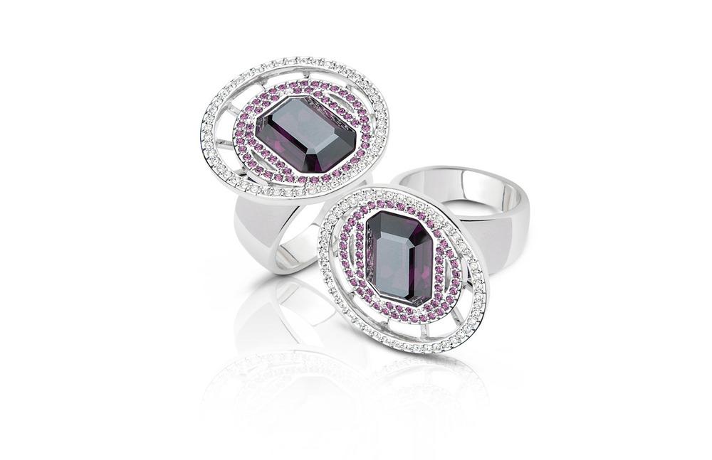 Jewelry-4.JPG