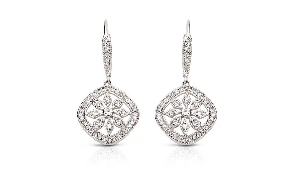 Jewelry-6.JPG