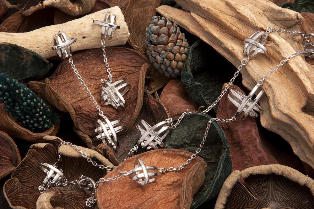 Jewelry-9.JPG