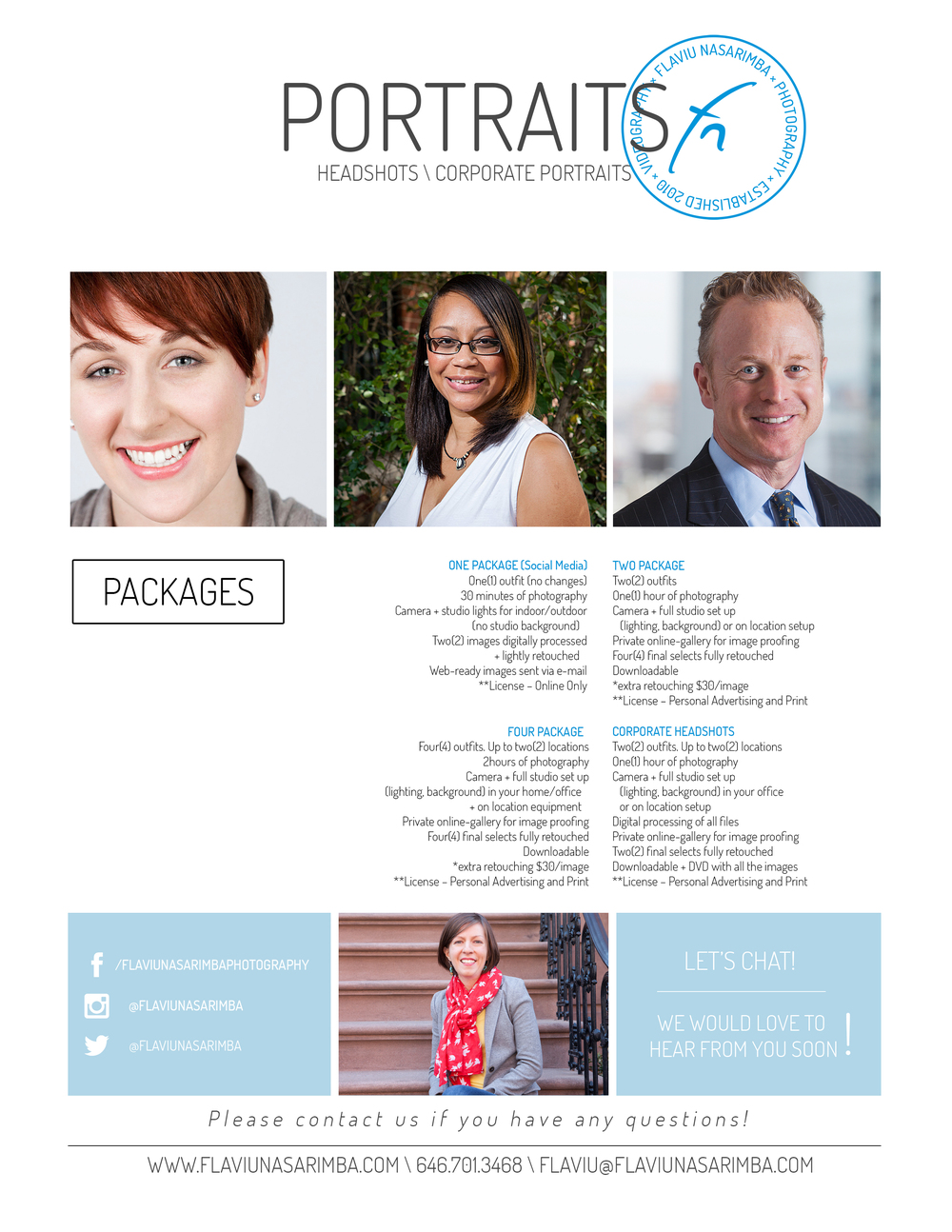 Headshots_Packages_2016