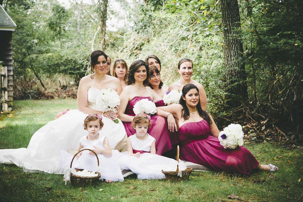 Kellie + Alex wedding