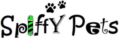 spiffy pets name 400x135.jpg