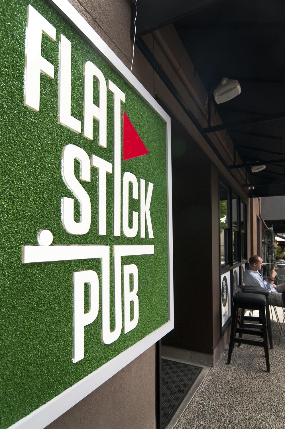flatstick-21.jpg