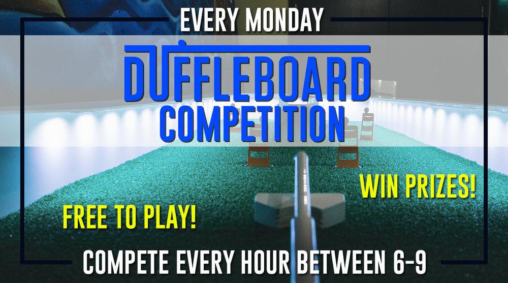 Duffleboard Competition Tagboard.jpg