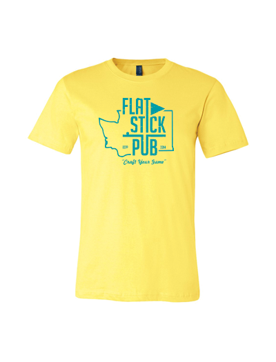 Flatstick Pub ONLINE STORE 2017 2.png