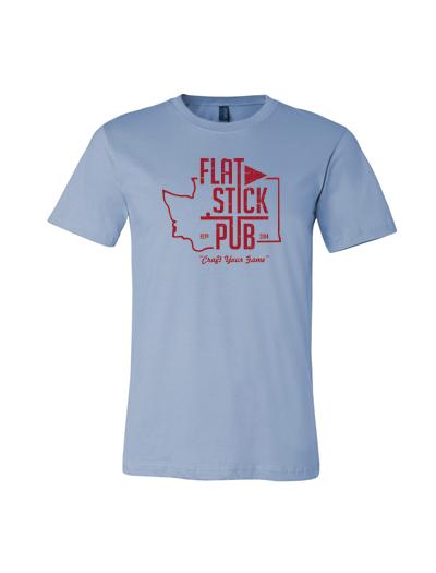 Flatstick Pub ONLINE STORE 2017 4.png