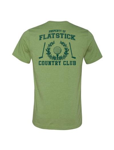 Flatstick Pub ONLINE STORE 2017 6.png