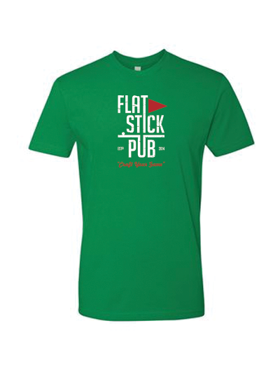 Flatstick Pub ONLINE STORE 2017.png