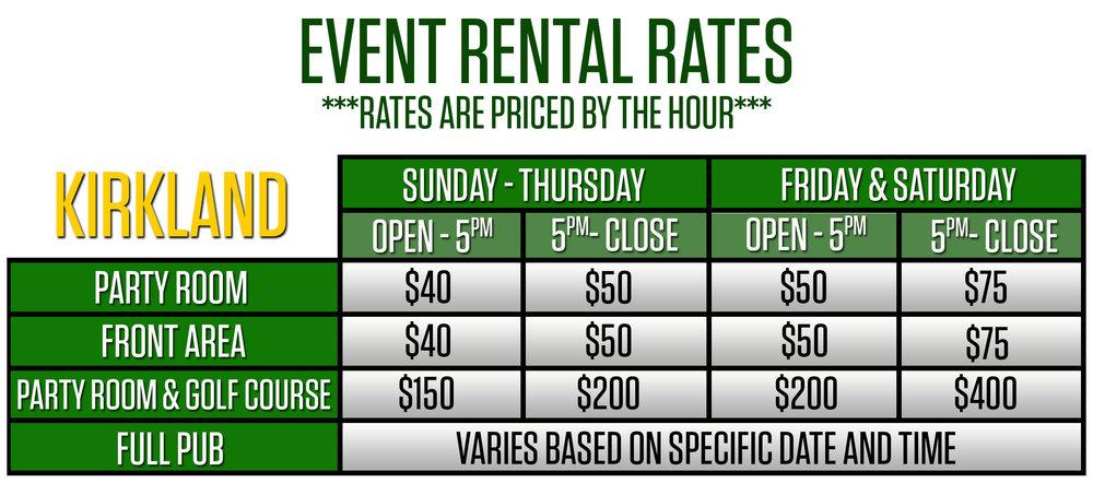 Kirkland Party Rental Rates.jpg