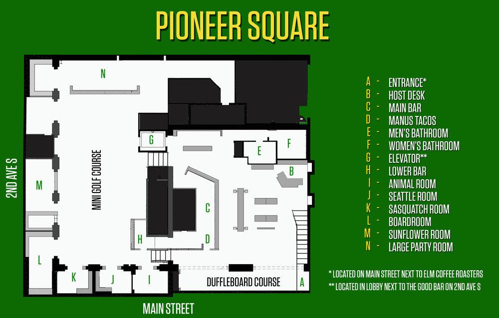 PSQ Floor Plan.jpg