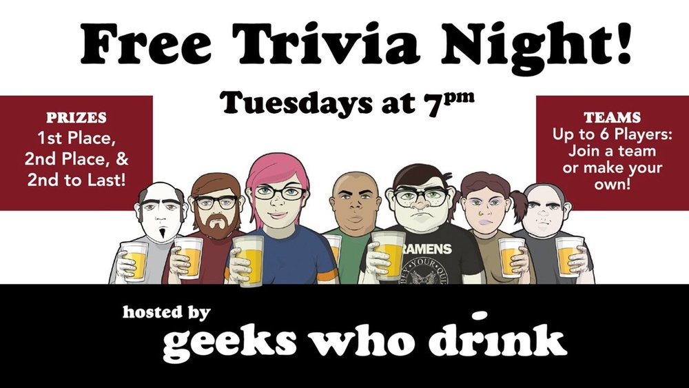 Geeks Who Drink Tagboard PSQ.jpeg