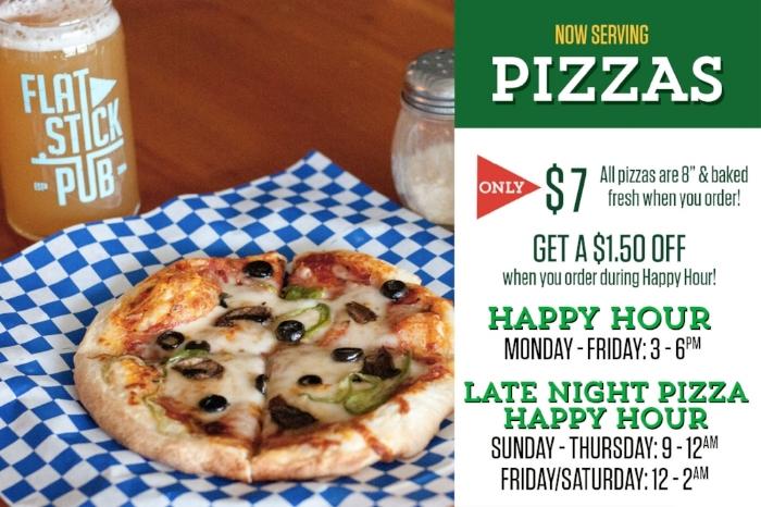 Pizza Napkin Holder Sign.jpg