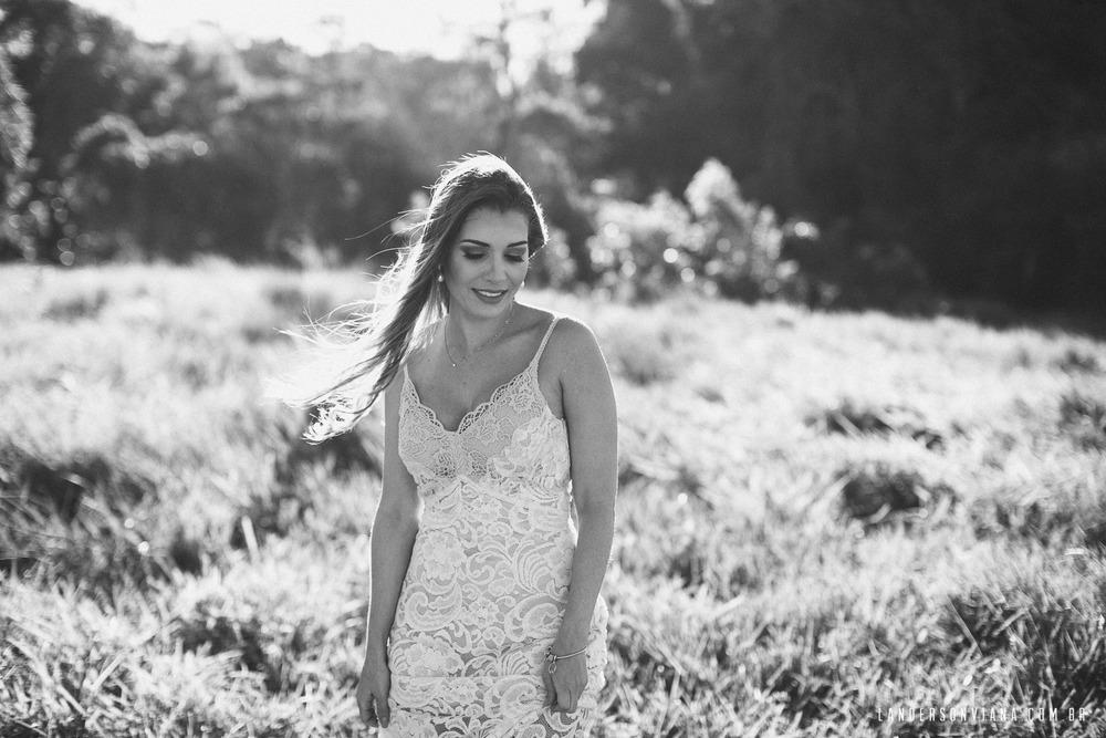 pre-casamento-wedding-fazenda-alessa-victor