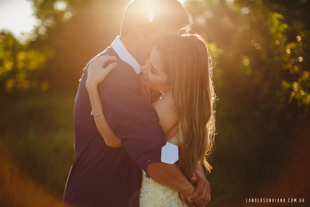 pre-casamento-casal-alessa-victor